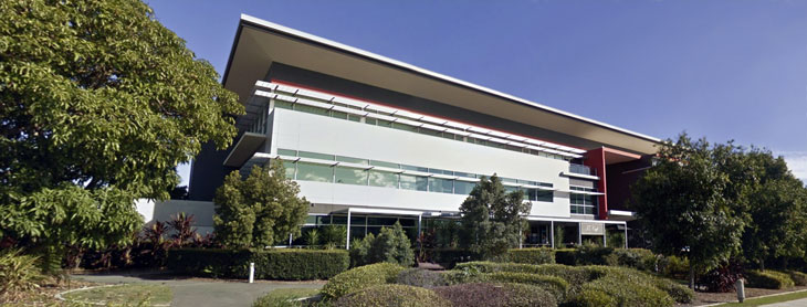 Chermside   Gastro Intestinal Endoscopy and Brisbane