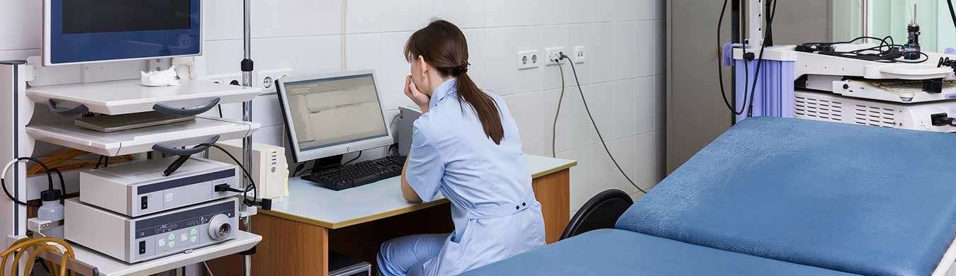 Gastro Intestinal Endoscopy and Brisbane Endoscopy Services